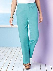 Magic-Slim™ Light Blue Jeans