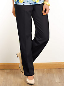 Bend Over� Poplin Pants