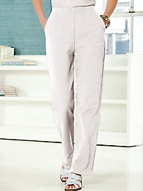 Boca Bay™ Calcutta Pants