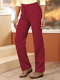 Comfort Corner� Pants