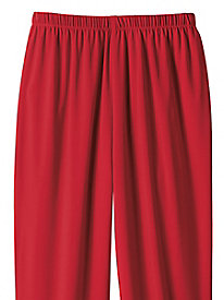 Salon Studio Travelite Pants