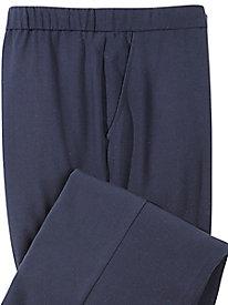 SAGHARBOR® Secret Slim Bi-Stretch Pants