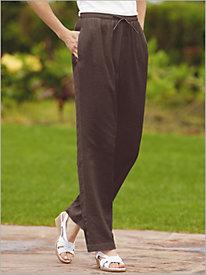 Drawstring Mojave® Pants