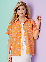 Women's Clearance $9.97 & Under