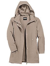 Totes® Fleece-Lined Jacket