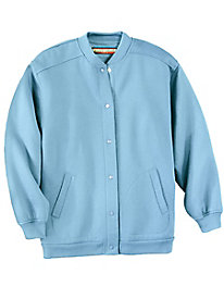 Tudor Court™ Snap-It-Up™ Jackets