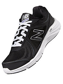 New Balance® Fitness Walking Sneaker