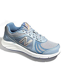 New Balance� Fitness Walking Sneaker