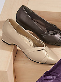 Comfort-Well� Swirl Pumps