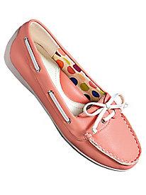 Classique® Rock-The-Boat Shoes