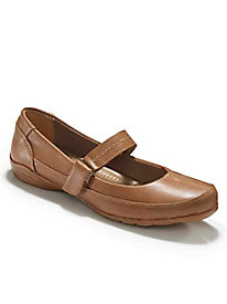 Goldtoe® Mary Janes