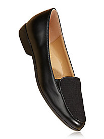 Alfred Dunner� Classic Comfort Loafers