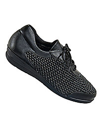 Comfort Well® by Beacon® Stretch-N-Form Oxfords