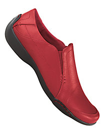 Dr. Scholl's® Ladies' Slip-On Loafers