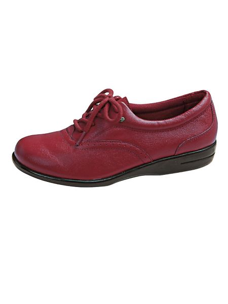 dr scholl s r leather oxfords haband