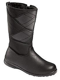 Totes® Catskill Climber Boots