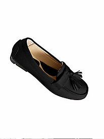 Salon Studio® Tassel Loafers