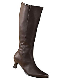 Classique® Stretch Tall Boots