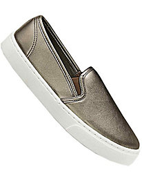 GoldToe® Slip-On Casuals