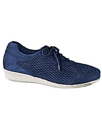 Comfort-Well® by Beacon® Stretch-N-Form Oxfords
