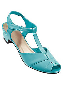 Haband Wide Shoes