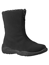 Prop�t� Madison Mid Zip