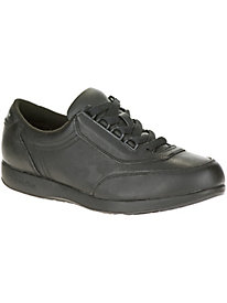 Hush Puppies® Classic Walker