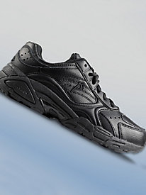 Ped-Lite™ Adele Lace Athletic Shoe
