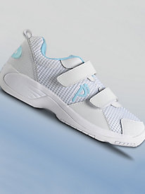 Lydia Strap Athletic Shoe
