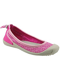 Cudas Catalina Water Shoe