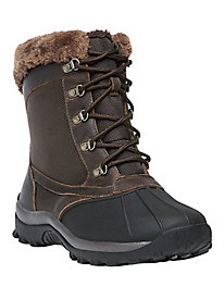 Propét® Blizzard Mid Lace II Boot