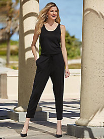 Must-Have Jumpsuit