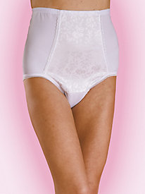 Incontinence Panty Shaper