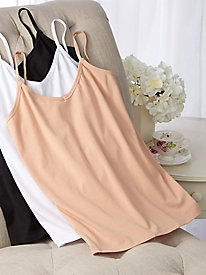 Everyday Knit Camisole