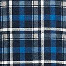 Royal Plaid