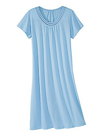 Moonbeam® Cloud Cover Nightgown