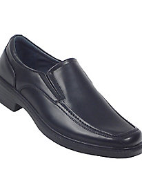 Soft Stags® Mason Slip-On
