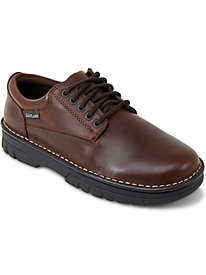 Men's Eastland Plainview Oxford
