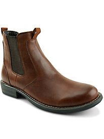 Men's Eastland Daily Double Jodhpur Boot
