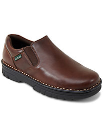 Men's Eastland Newport Slip On