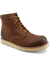 Men's Eastland Barron Boot