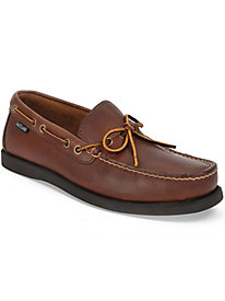 Men's Eastland Yarmouth Slip On Camp Moc