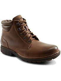Men's Eastland Jeremiah Boot