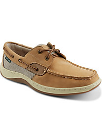 Men's Eastland Solstice Oxford Boat Shoe