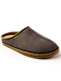 Slipperooz by Deer Stags Wherever Indoor-Outdoor Slipper