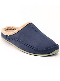Slipperooz by Deer Stags Nordic Indoor-Outdoor Slipper