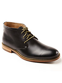 Deer Stags Seattle Lace-Up Boot