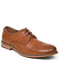 Deer Stags Lohi Plain Toe Oxford