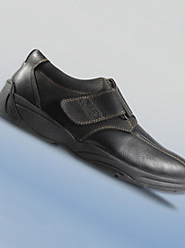 Robert Casual/Dress Shoe