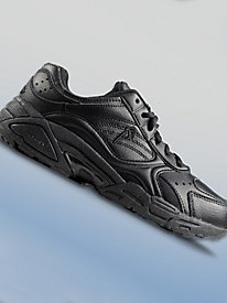 Ped-Lite™ Austin Lace Athletic Shoe